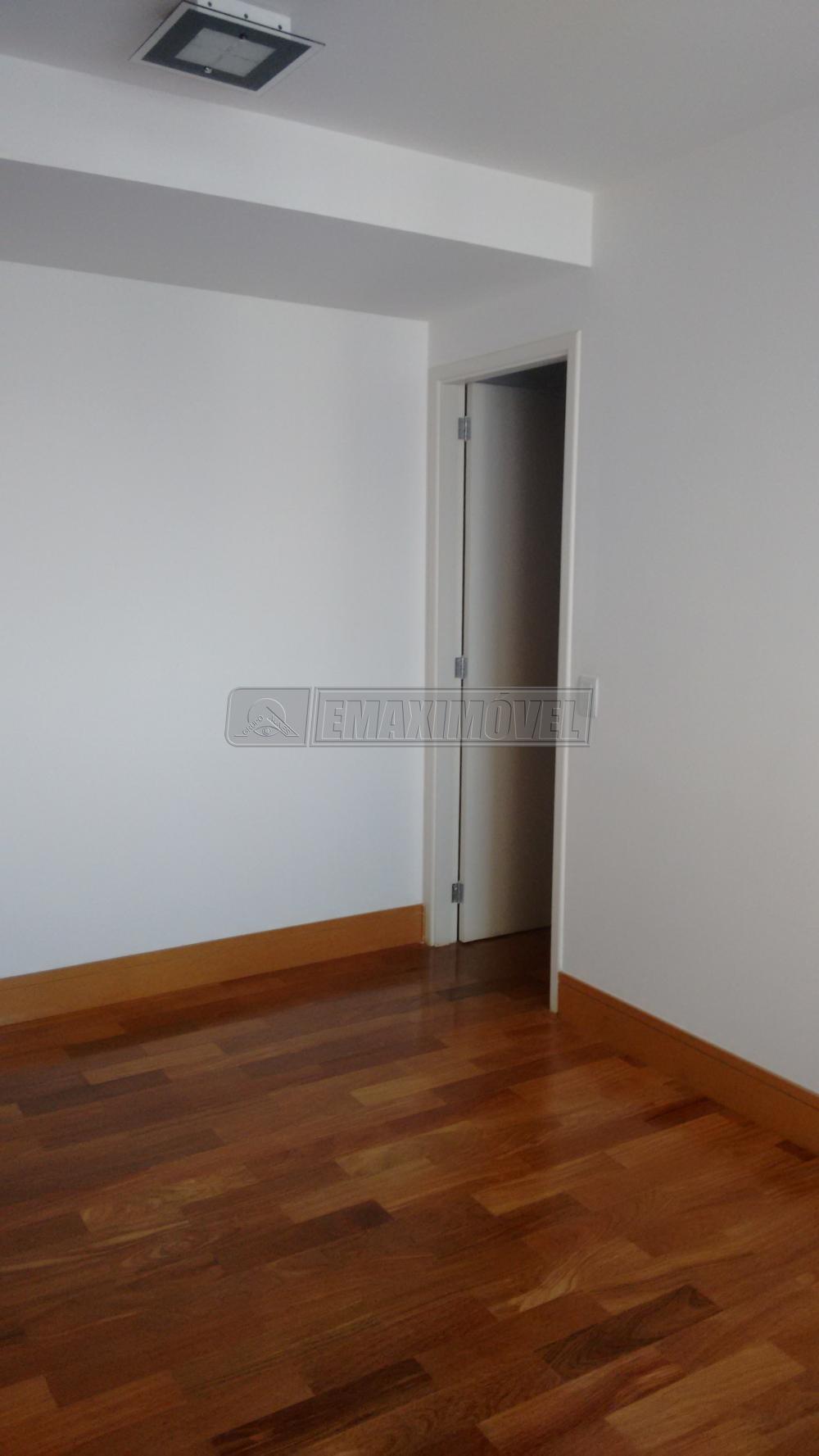 Comprar Apartamentos / Apto Padrão em Sorocaba apenas R$ 1.400.000,00 - Foto 9