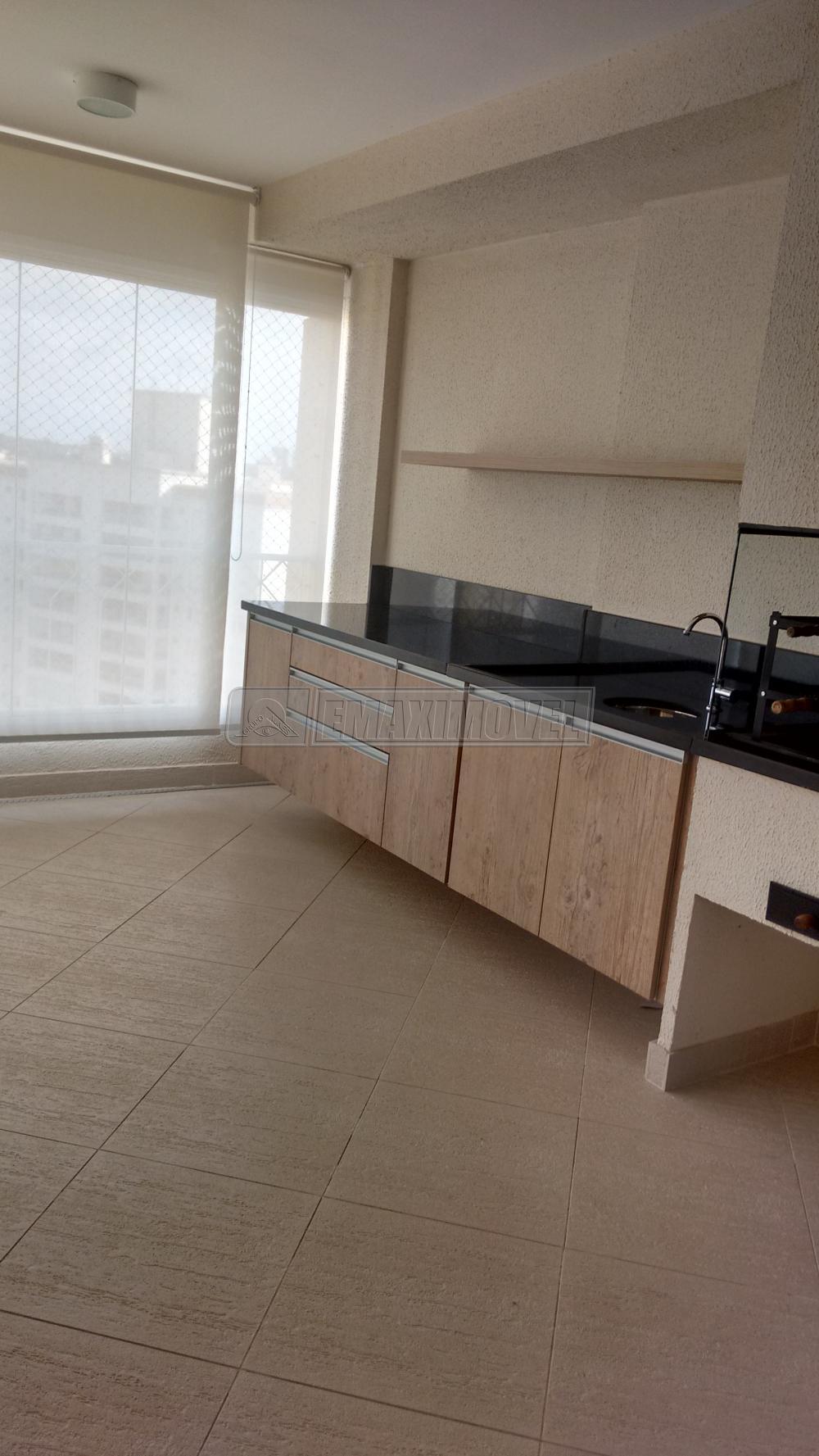 Comprar Apartamentos / Apto Padrão em Sorocaba apenas R$ 1.400.000,00 - Foto 29
