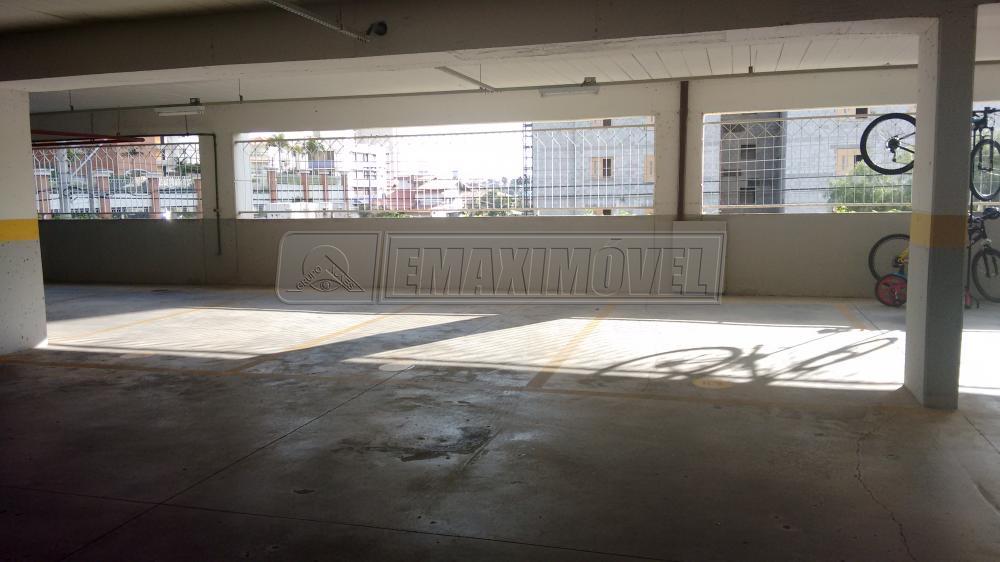 Comprar Apartamentos / Apto Padrão em Sorocaba apenas R$ 1.400.000,00 - Foto 40