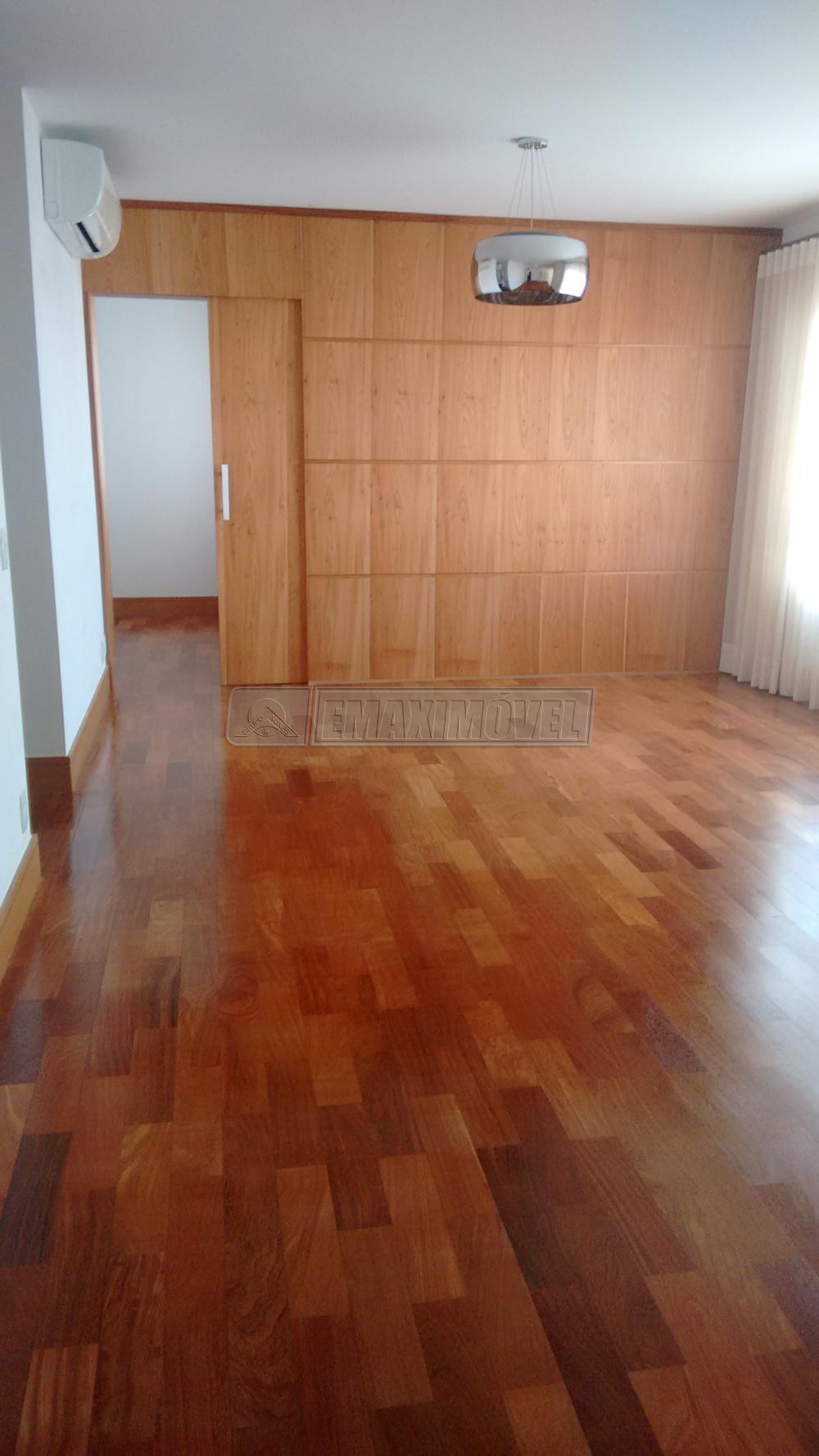 Comprar Apartamentos / Apto Padrão em Sorocaba apenas R$ 1.400.000,00 - Foto 8