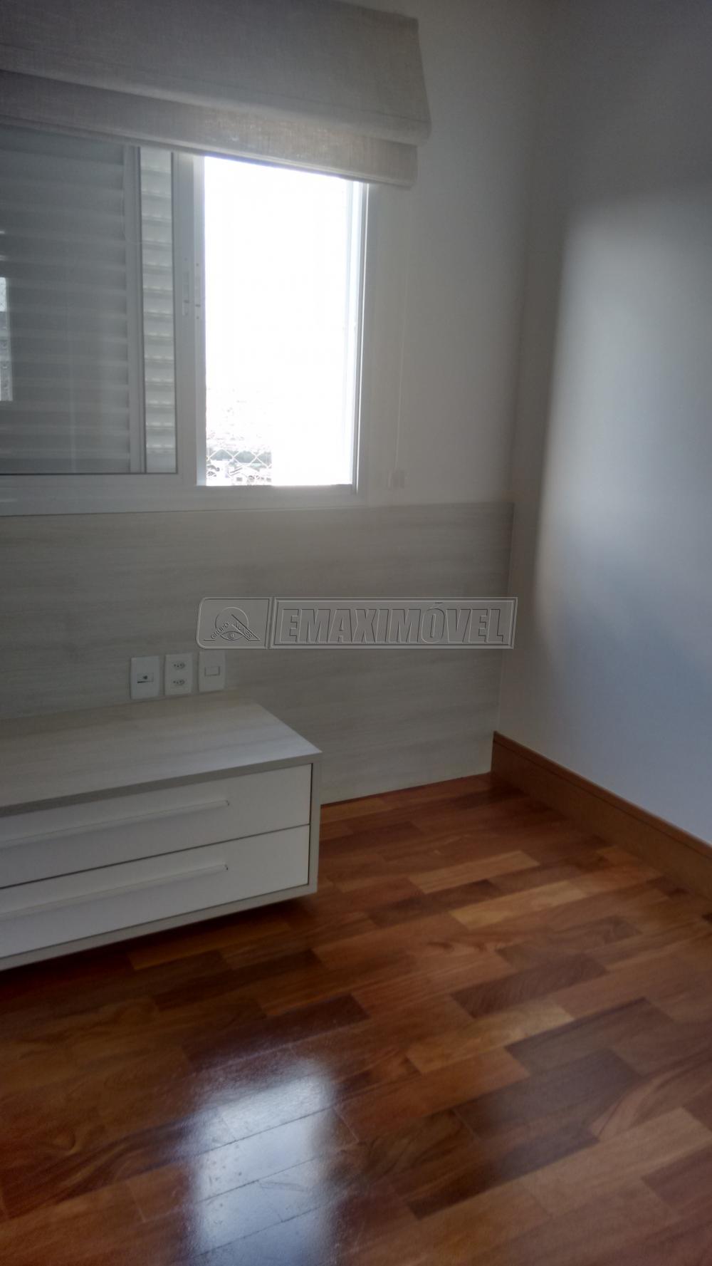 Comprar Apartamentos / Apto Padrão em Sorocaba apenas R$ 1.400.000,00 - Foto 18