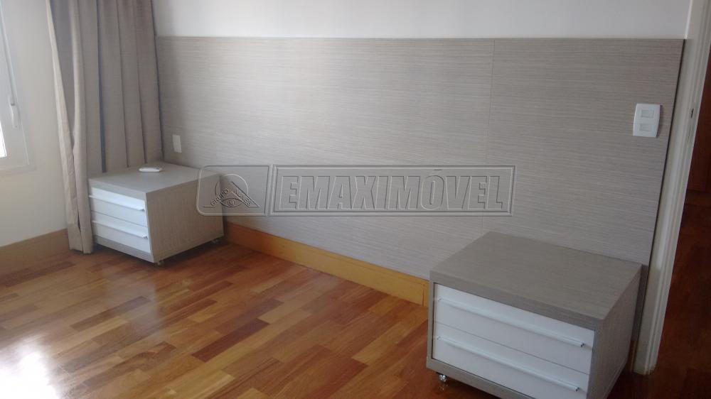 Comprar Apartamentos / Apto Padrão em Sorocaba apenas R$ 1.400.000,00 - Foto 17
