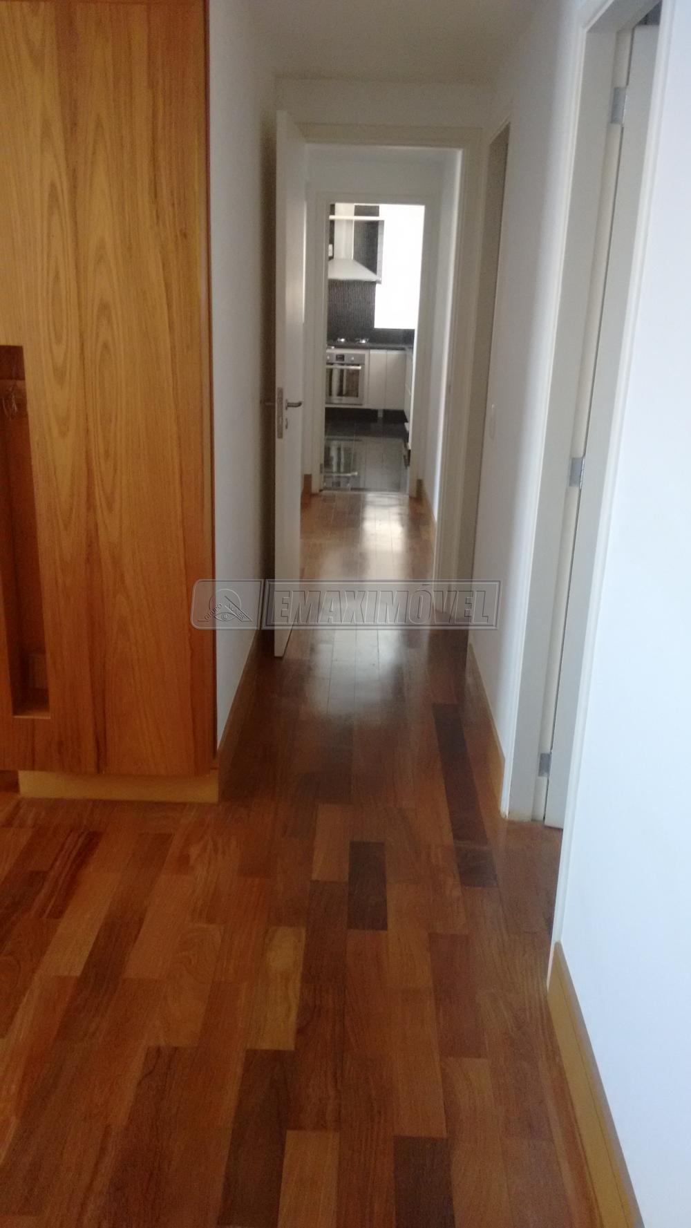 Comprar Apartamentos / Apto Padrão em Sorocaba apenas R$ 1.400.000,00 - Foto 11