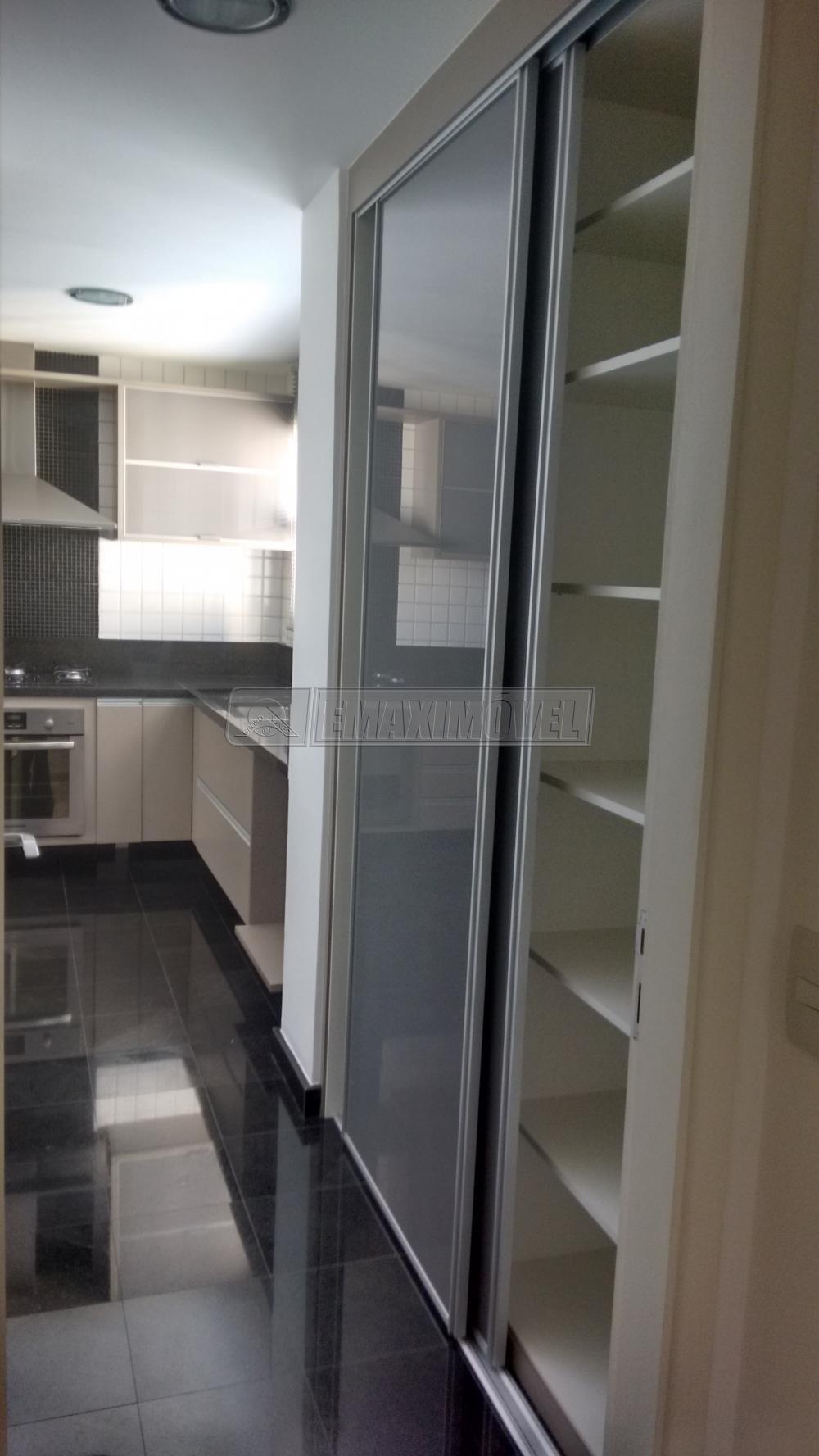 Comprar Apartamentos / Apto Padrão em Sorocaba apenas R$ 1.400.000,00 - Foto 24