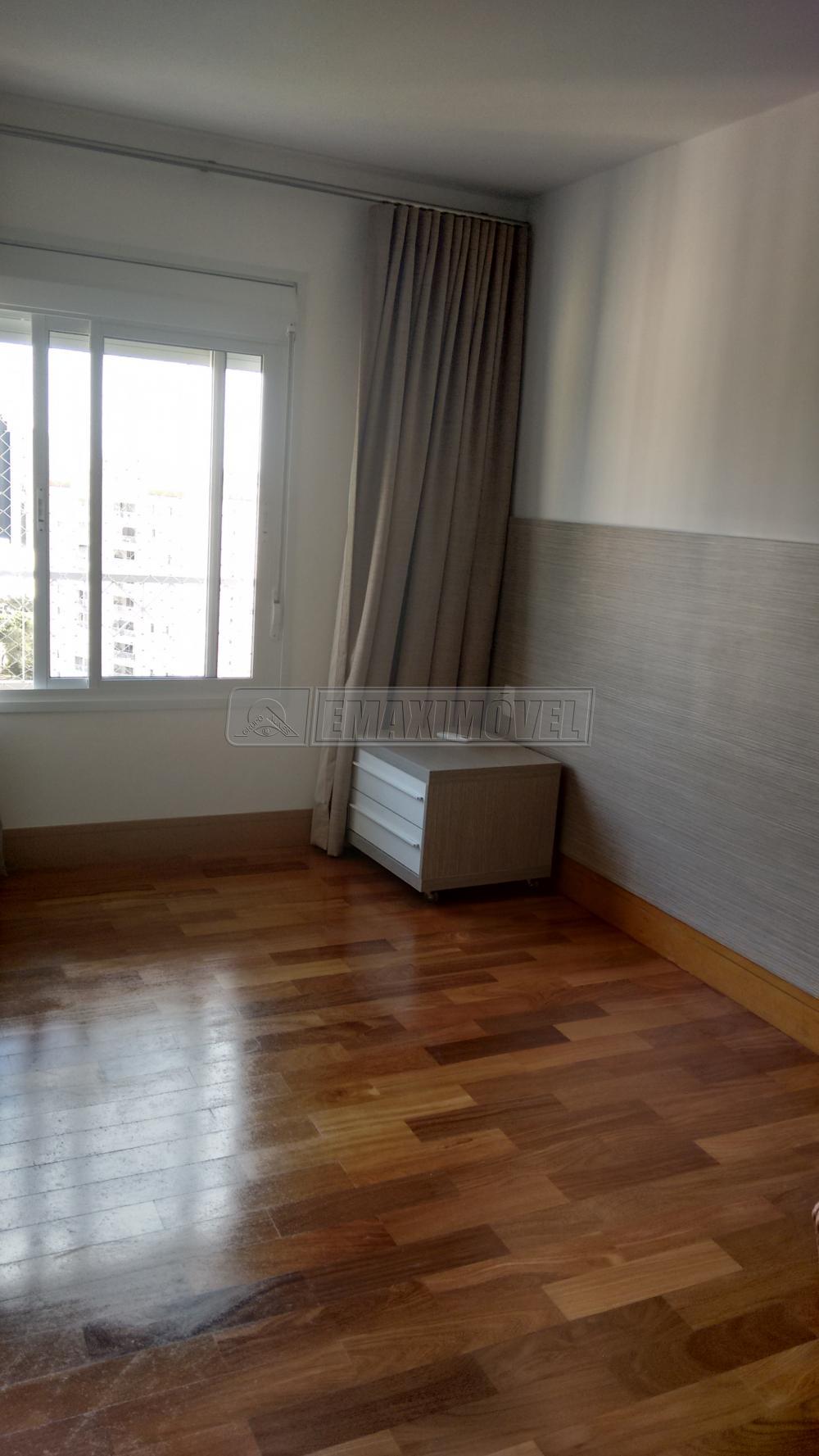 Comprar Apartamentos / Apto Padrão em Sorocaba apenas R$ 1.400.000,00 - Foto 12