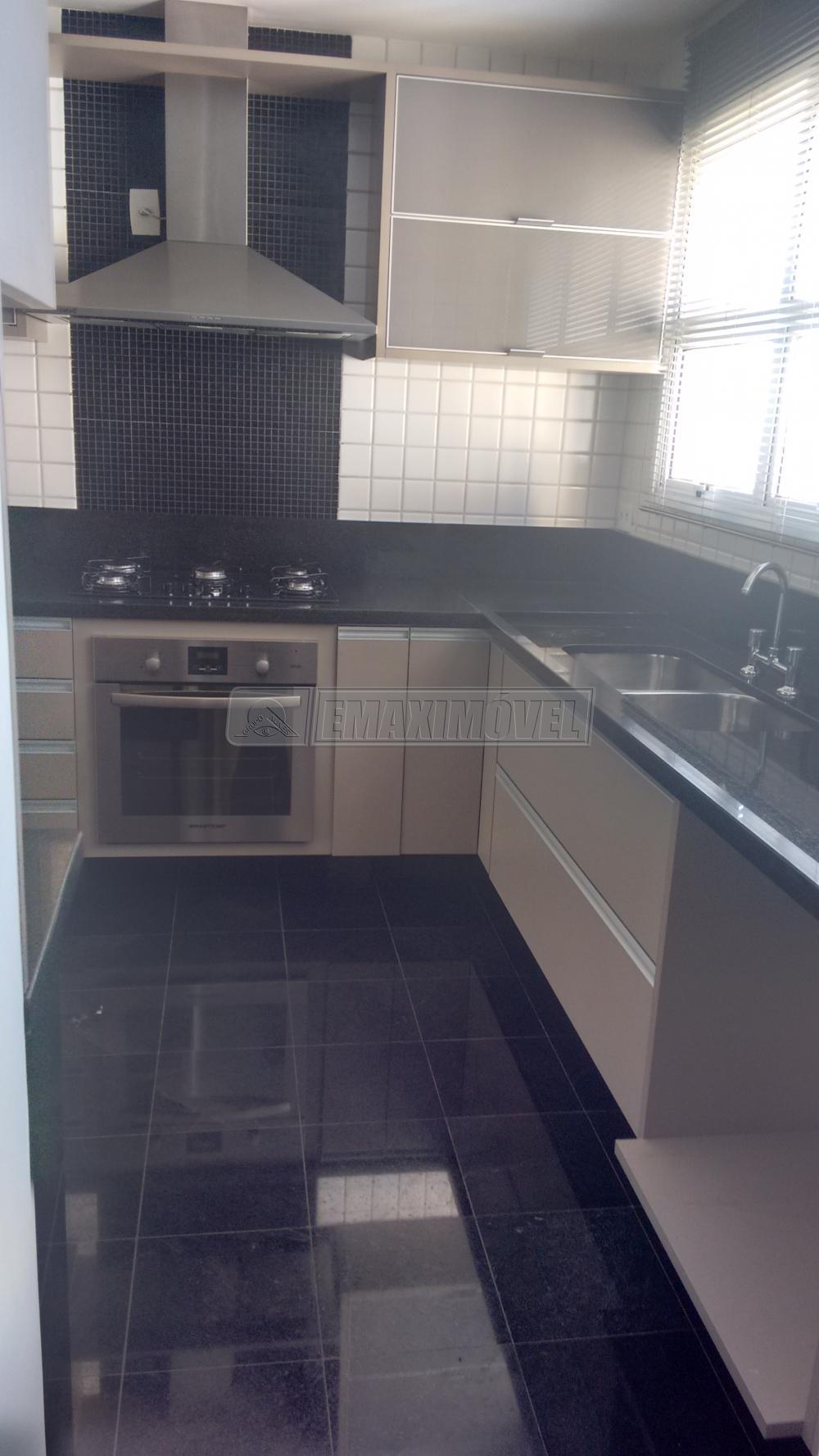 Comprar Apartamentos / Apto Padrão em Sorocaba apenas R$ 1.400.000,00 - Foto 25