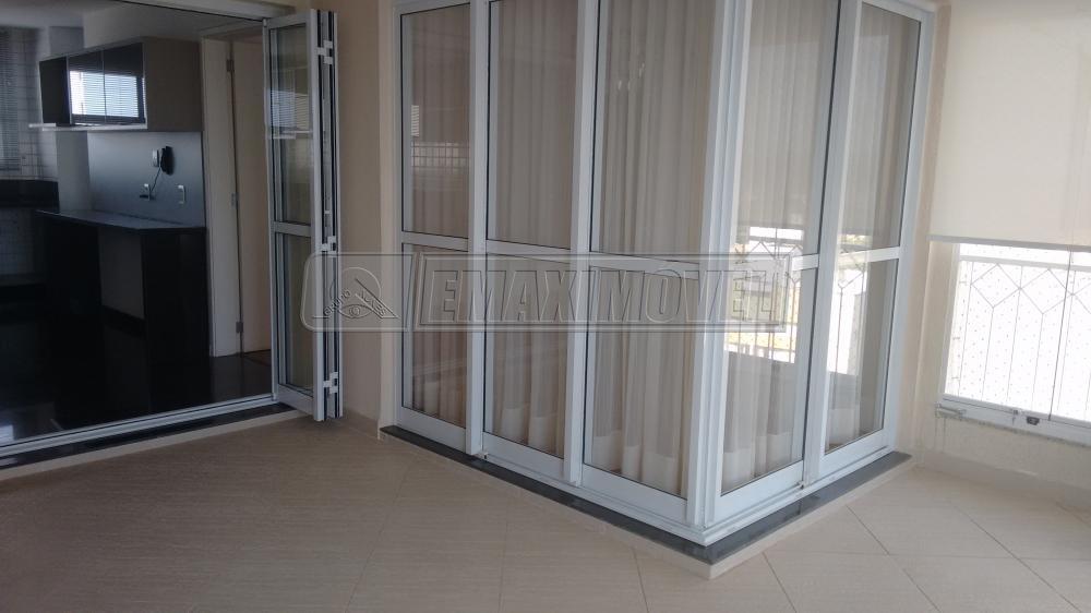 Comprar Apartamentos / Apto Padrão em Sorocaba apenas R$ 1.400.000,00 - Foto 31