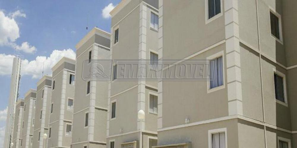 Alugar Apartamentos / Apto Padrão em Sorocaba apenas R$ 800,00 - Foto 3
