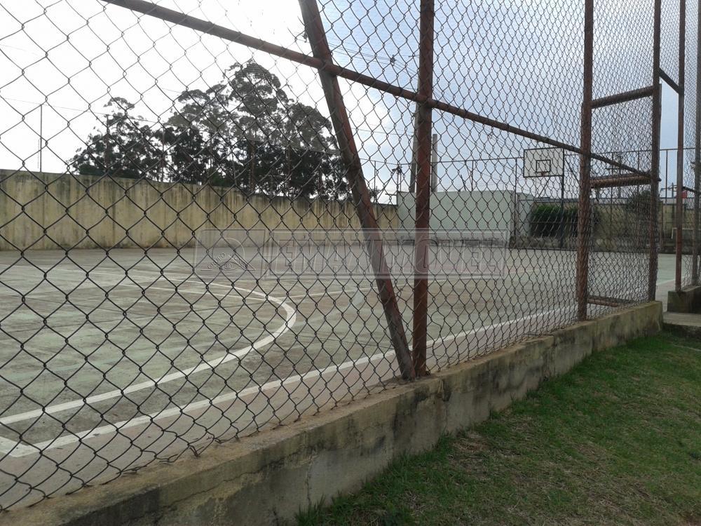 Comprar Casas / em Condomínios em Sorocaba apenas R$ 345.000,00 - Foto 5