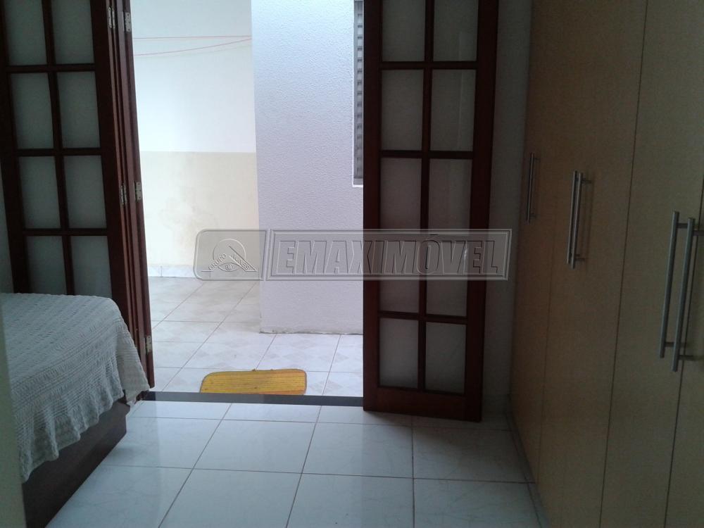 Comprar Casas / em Condomínios em Sorocaba apenas R$ 345.000,00 - Foto 15