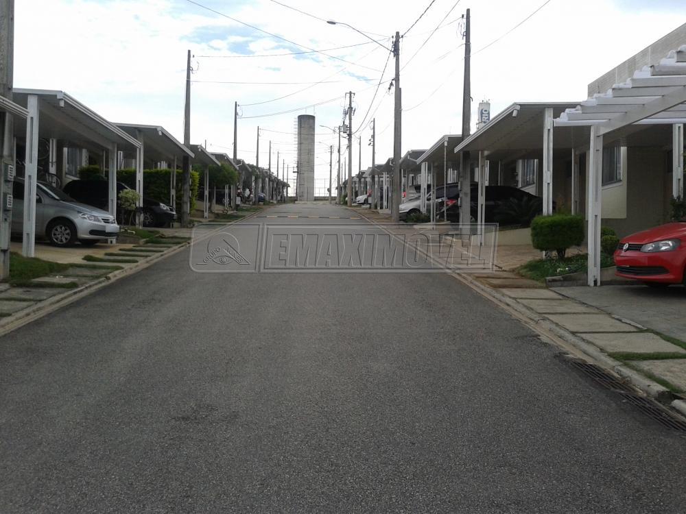 Comprar Casas / em Condomínios em Sorocaba apenas R$ 345.000,00 - Foto 3