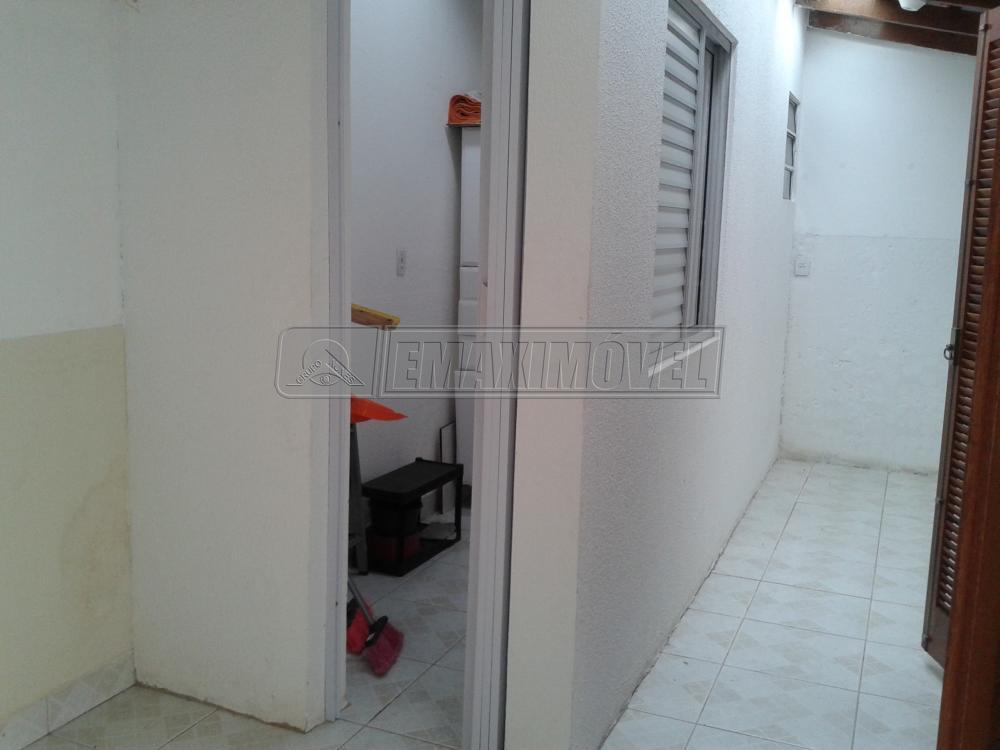 Comprar Casas / em Condomínios em Sorocaba apenas R$ 345.000,00 - Foto 18