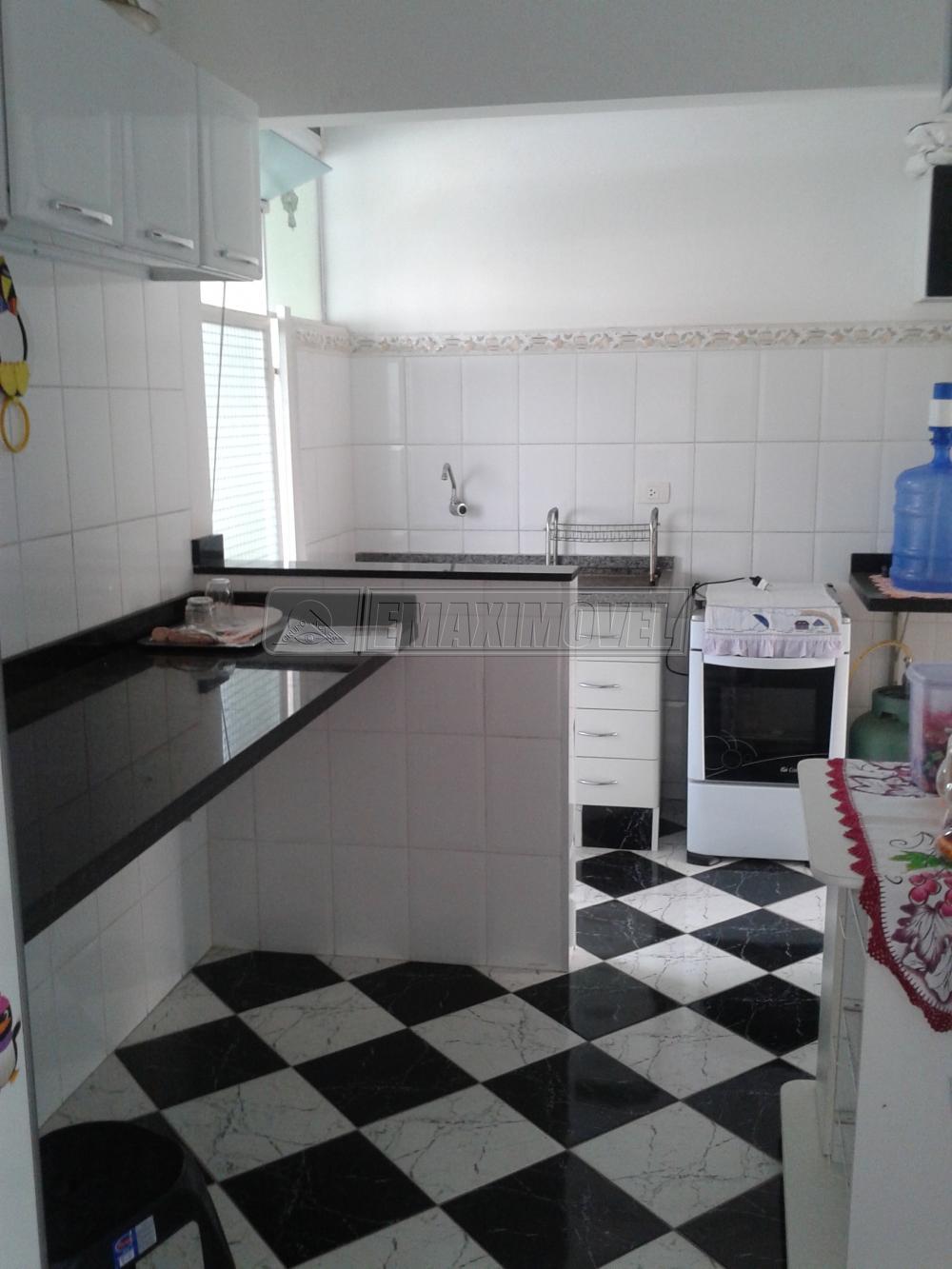 Comprar Casas / em Condomínios em Sorocaba apenas R$ 345.000,00 - Foto 10