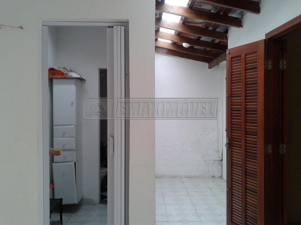 Comprar Casas / em Condomínios em Sorocaba apenas R$ 345.000,00 - Foto 19