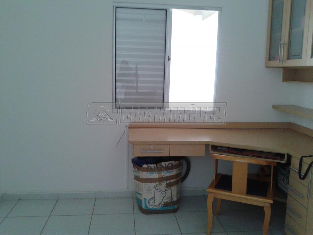 Comprar Casas / em Condomínios em Sorocaba apenas R$ 345.000,00 - Foto 13
