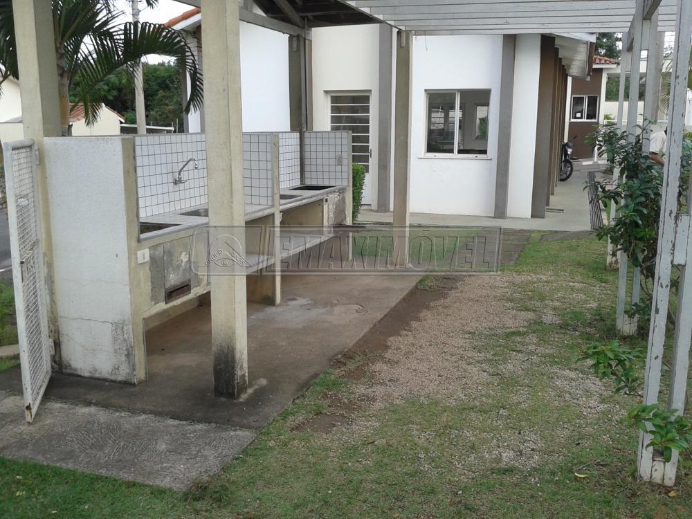 Comprar Casas / em Condomínios em Sorocaba apenas R$ 345.000,00 - Foto 6