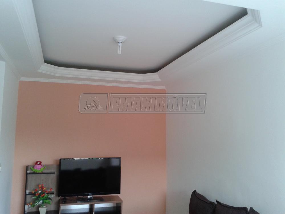 Comprar Casas / em Condomínios em Sorocaba apenas R$ 345.000,00 - Foto 9