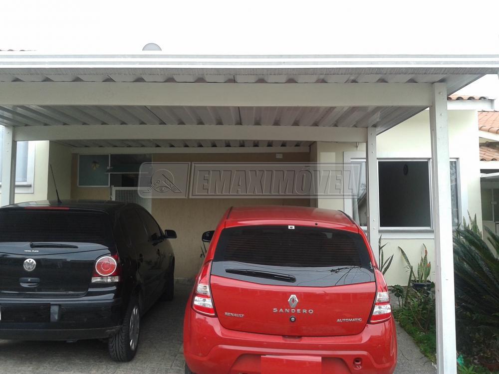 Comprar Casas / em Condomínios em Sorocaba apenas R$ 345.000,00 - Foto 2