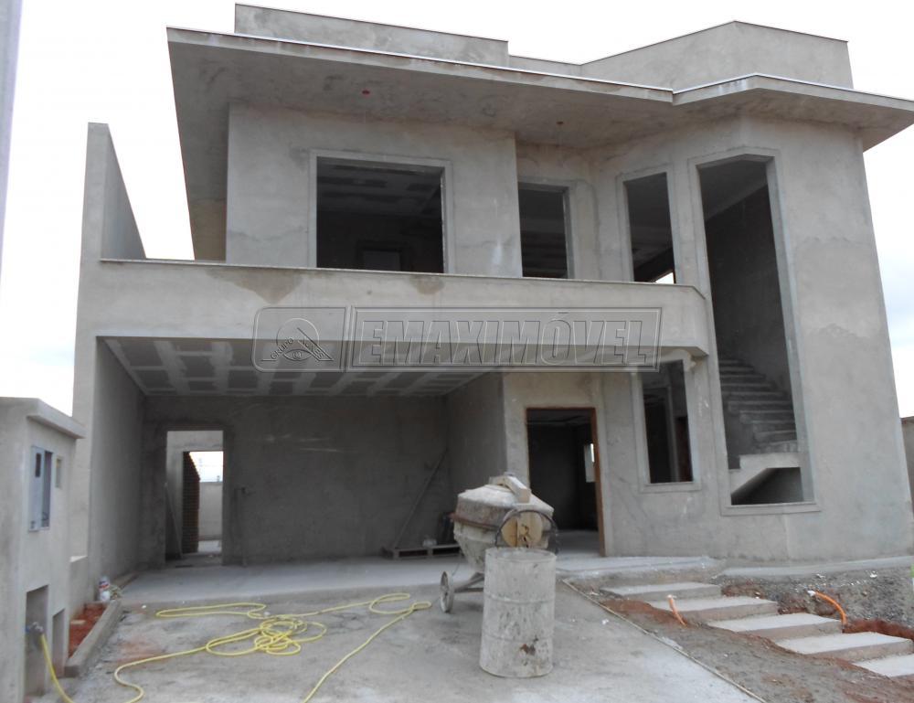Comprar Casa / em Condomínios em Sorocaba R$ 1.300.000,00 - Foto 1