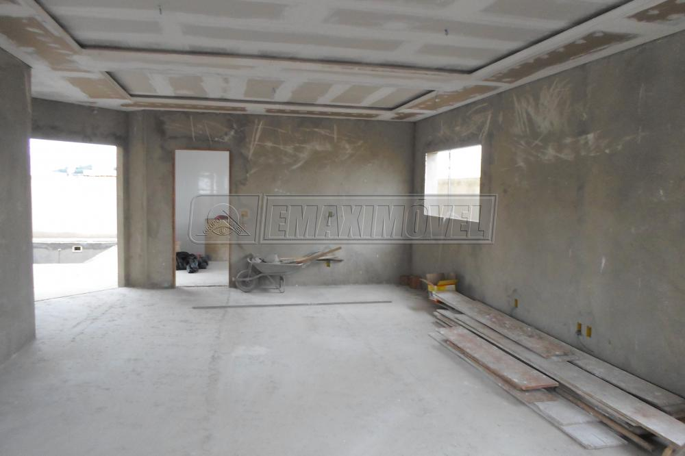Comprar Casa / em Condomínios em Sorocaba R$ 1.300.000,00 - Foto 12