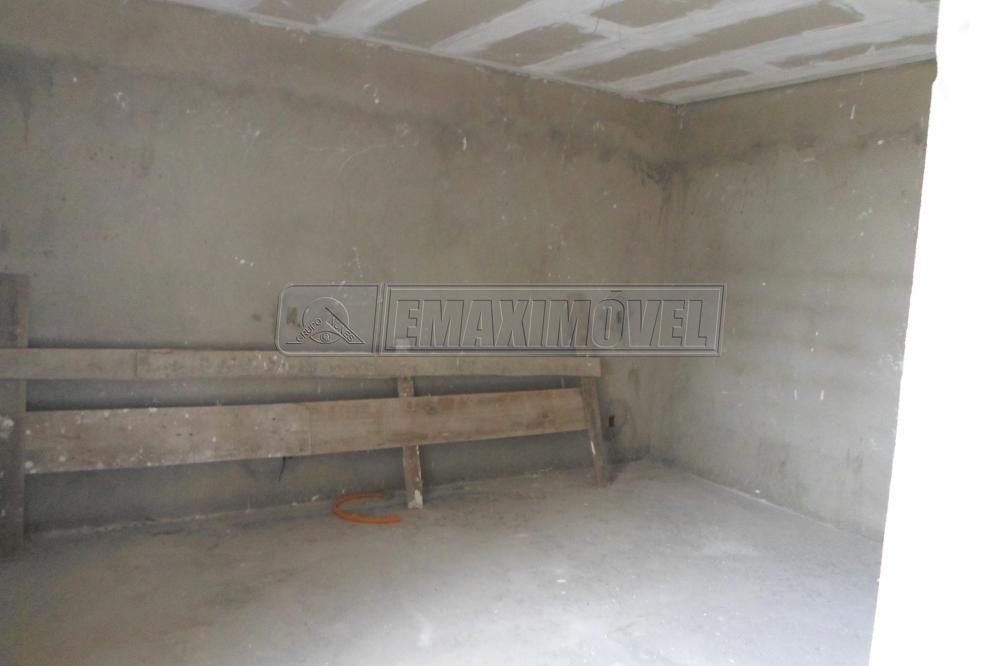 Comprar Casa / em Condomínios em Sorocaba R$ 1.300.000,00 - Foto 10