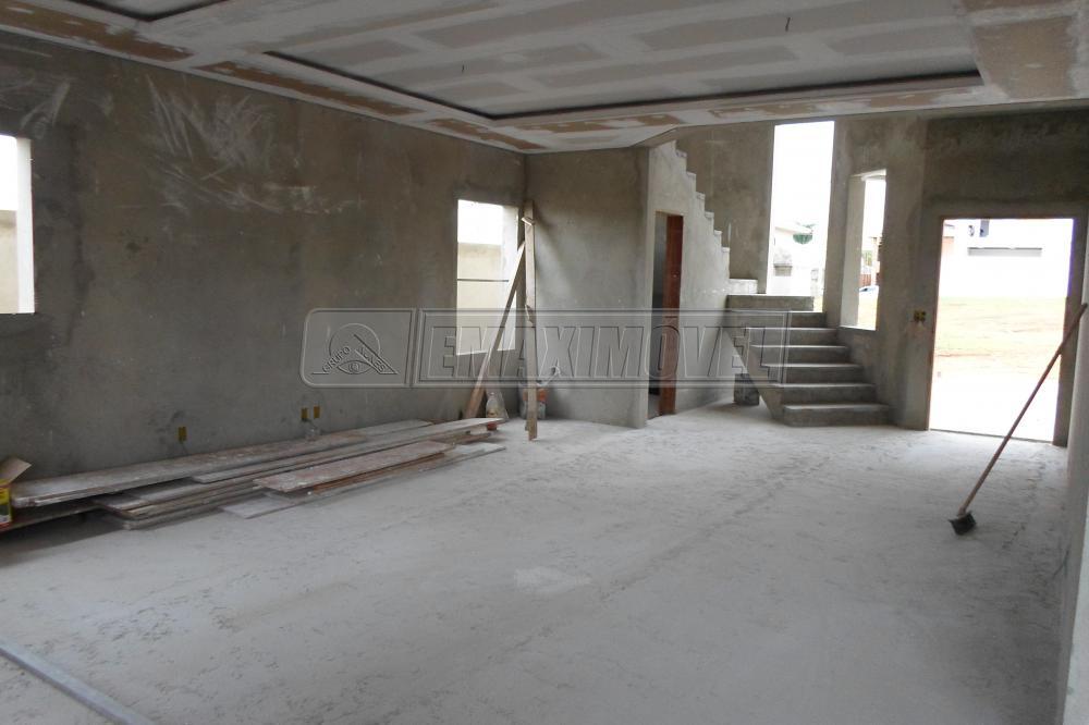 Comprar Casa / em Condomínios em Sorocaba R$ 1.300.000,00 - Foto 4