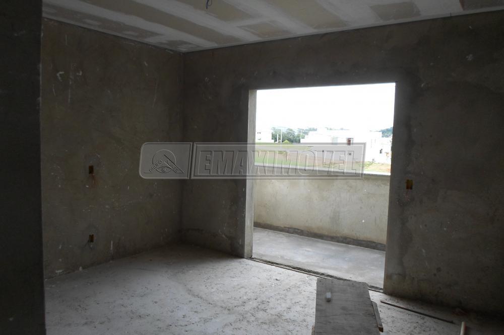 Comprar Casa / em Condomínios em Sorocaba R$ 1.300.000,00 - Foto 9
