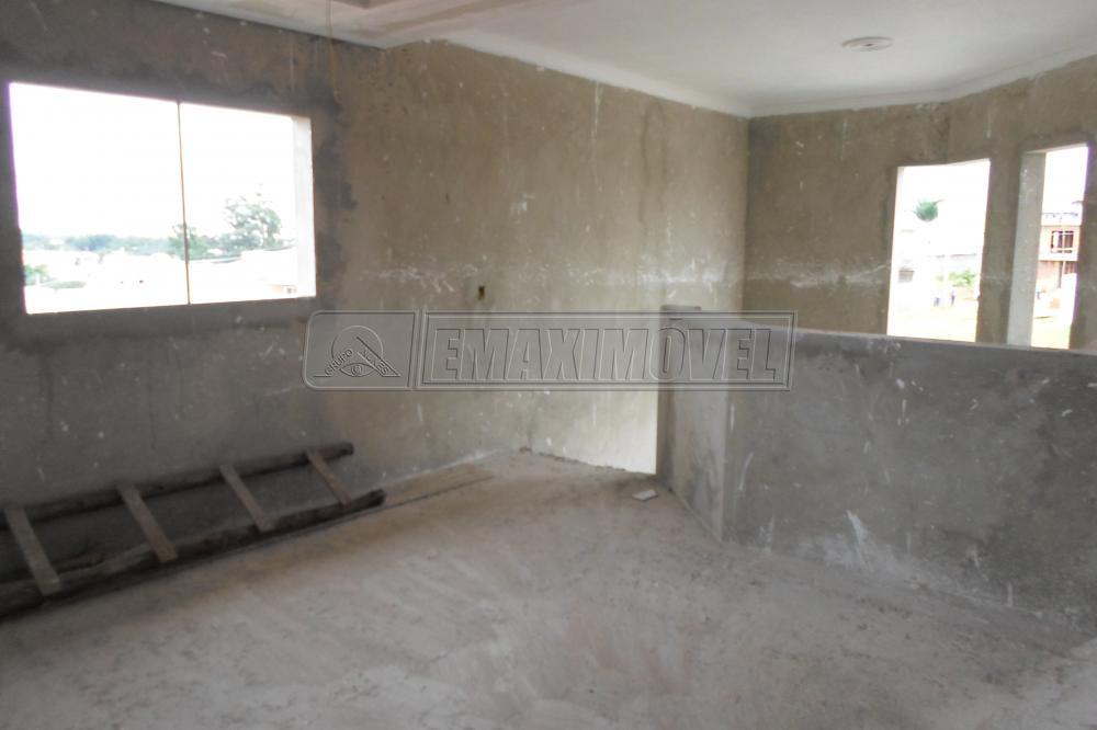 Comprar Casa / em Condomínios em Sorocaba R$ 1.300.000,00 - Foto 11