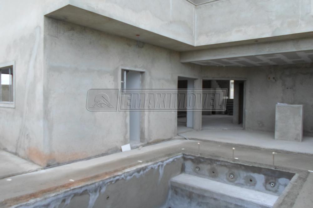 Comprar Casa / em Condomínios em Sorocaba R$ 1.300.000,00 - Foto 7