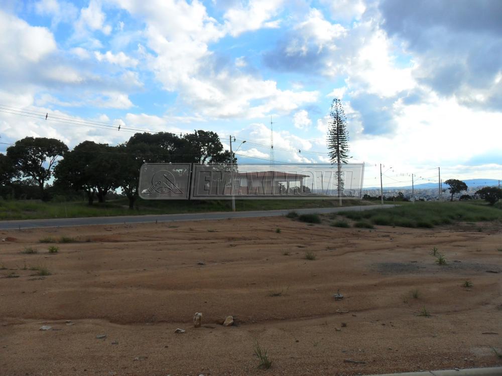 Comprar Terrenos / em Condomínios em Sorocaba apenas R$ 210.000,00 - Foto 5