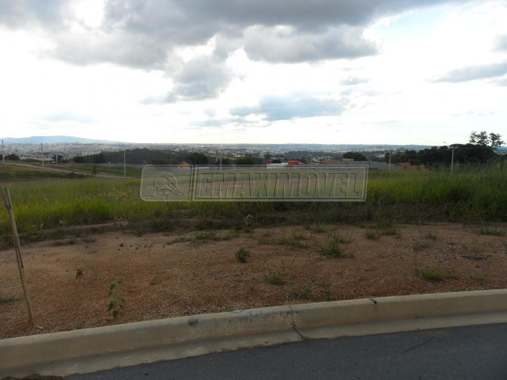 Comprar Terrenos / em Condomínios em Sorocaba apenas R$ 210.000,00 - Foto 8