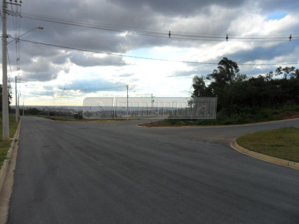 Comprar Terrenos / em Condomínios em Sorocaba apenas R$ 210.000,00 - Foto 3