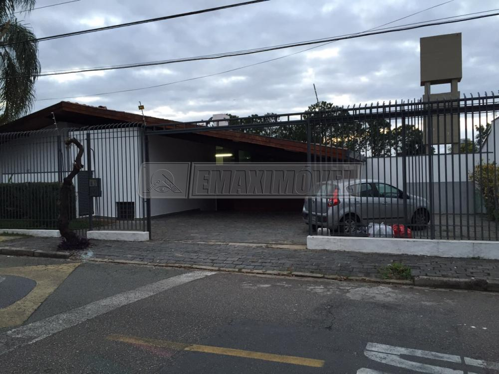 Alugar Casas / Comerciais em Sorocaba apenas R$ 7.500,00 - Foto 1