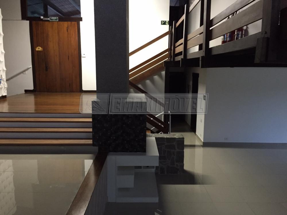 Alugar Casas / Comerciais em Sorocaba apenas R$ 7.500,00 - Foto 7
