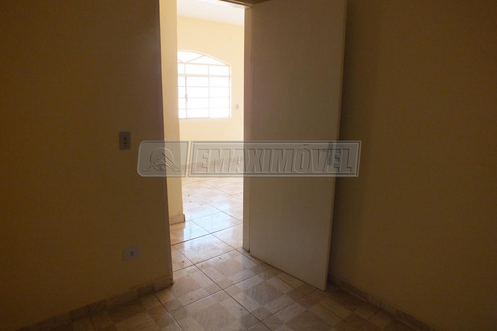 Alugar Casas / em Bairros em Sorocaba apenas R$ 1.300,00 - Foto 8