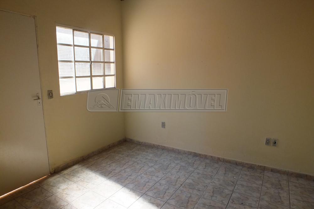 Alugar Casas / em Bairros em Sorocaba apenas R$ 1.300,00 - Foto 17