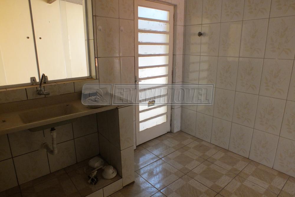 Alugar Casas / em Bairros em Sorocaba apenas R$ 1.300,00 - Foto 6