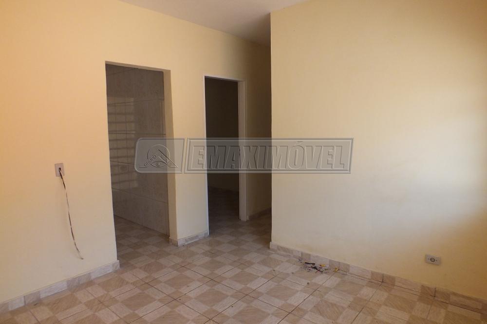 Alugar Casas / em Bairros em Sorocaba apenas R$ 1.300,00 - Foto 3