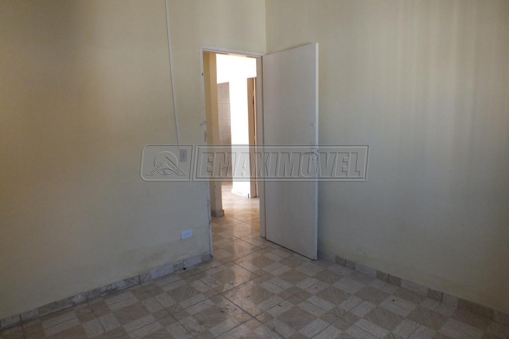 Alugar Casas / em Bairros em Sorocaba apenas R$ 1.300,00 - Foto 12