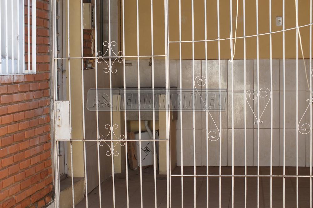 Alugar Casas / em Bairros em Sorocaba apenas R$ 1.300,00 - Foto 20