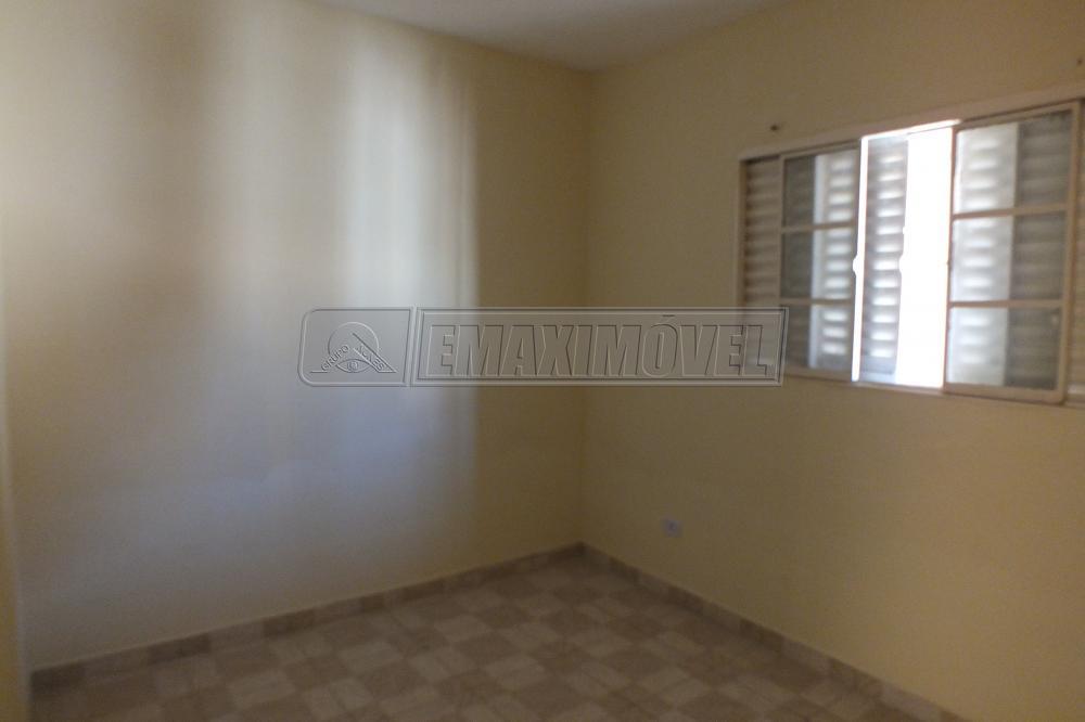 Alugar Casas / em Bairros em Sorocaba apenas R$ 1.300,00 - Foto 9