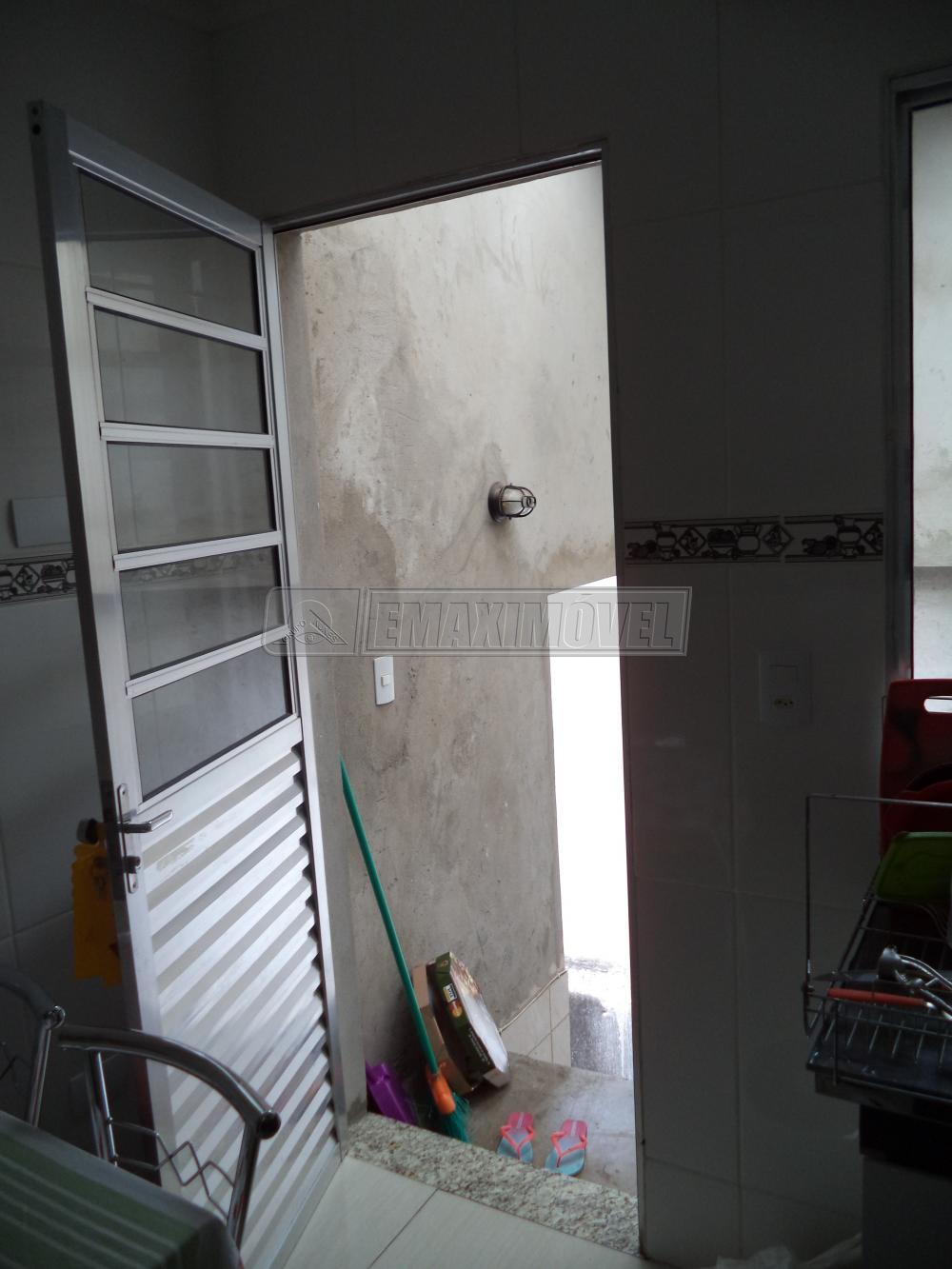 Comprar Casas / em Bairros em Sorocaba apenas R$ 280.000,00 - Foto 19
