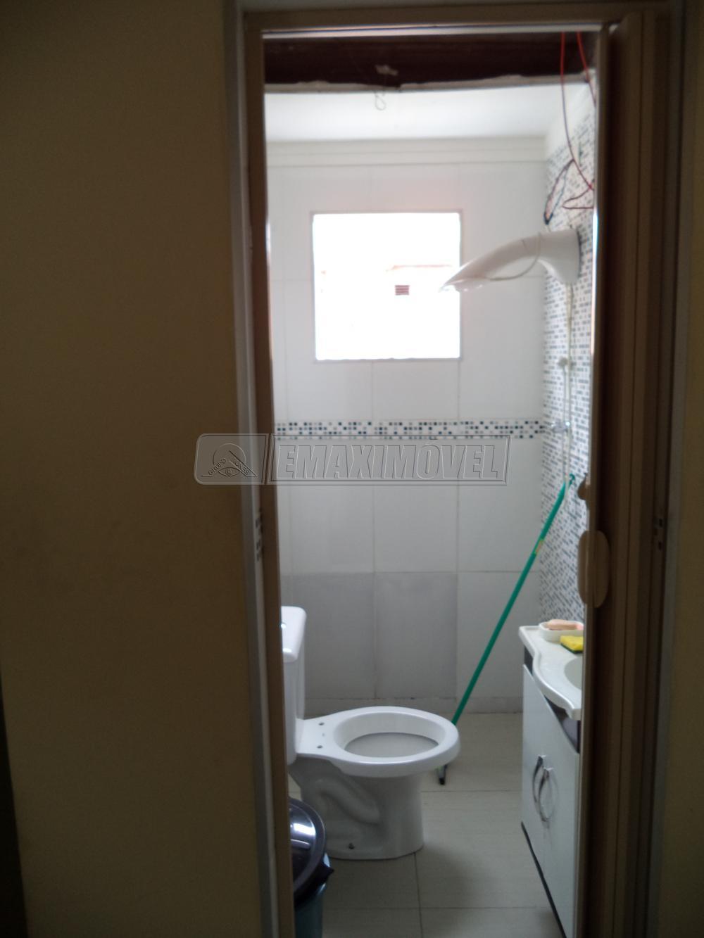 Comprar Casas / em Bairros em Sorocaba apenas R$ 280.000,00 - Foto 20