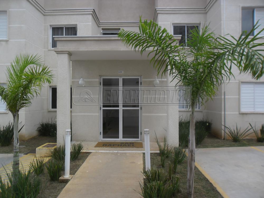 Comprar Apartamentos / Apto Padrão em Sorocaba. apenas R$ 250.000,00
