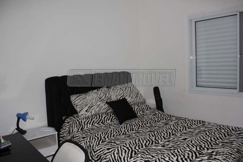 Alugar Casa / em Condomínios em Sorocaba R$ 1.700,00 - Foto 9
