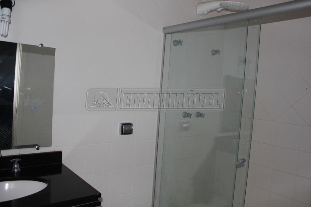 Alugar Casa / em Condomínios em Sorocaba R$ 1.700,00 - Foto 11