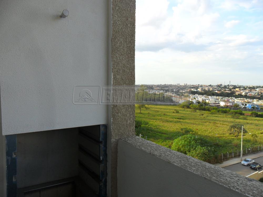 Alugar Apartamento / Padrão em Sorocaba R$ 800,00 - Foto 12
