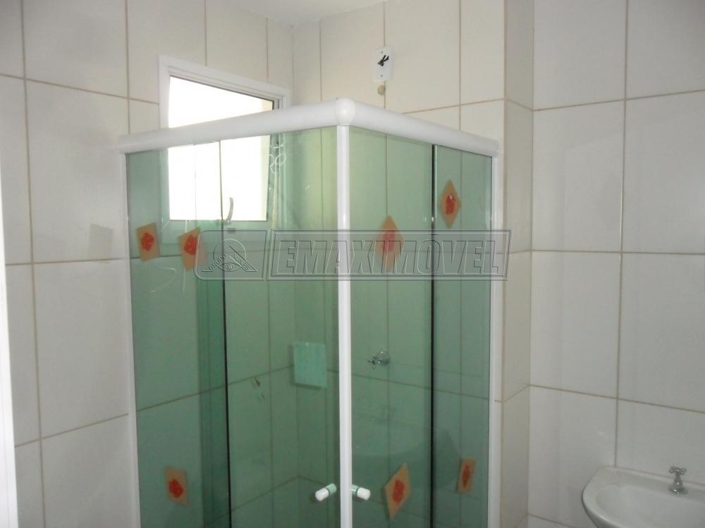 Alugar Apartamento / Padrão em Sorocaba R$ 800,00 - Foto 15