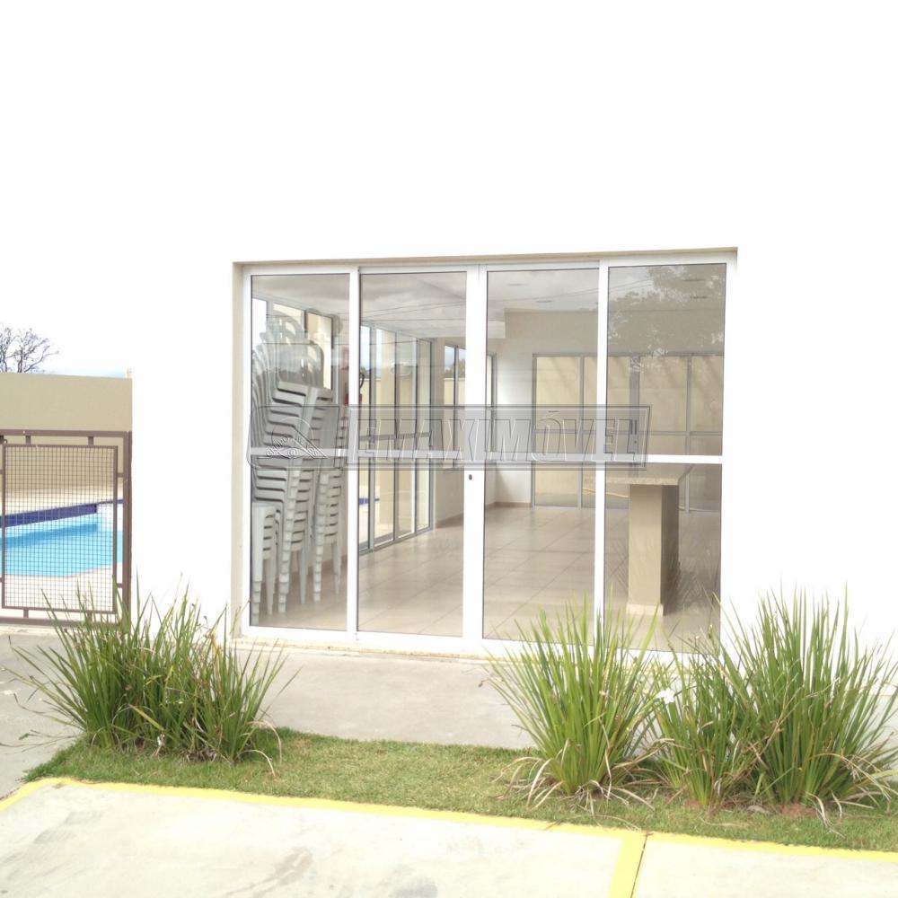 Alugar Apartamento / Padrão em Sorocaba R$ 800,00 - Foto 28