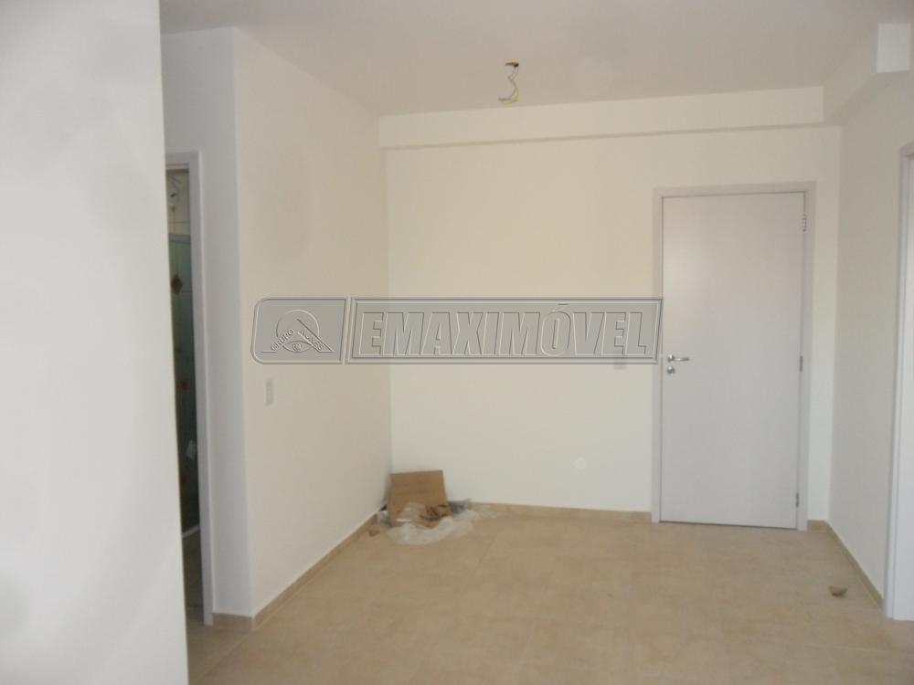 Alugar Apartamento / Padrão em Sorocaba R$ 800,00 - Foto 14